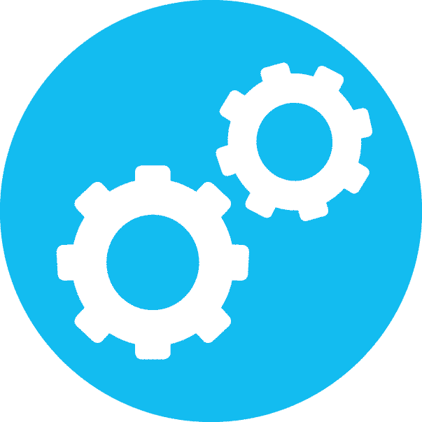 Engineering asssignment help